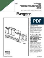 product_data_23XRV_en.pdf