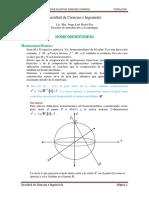 tema20-39-151-101220133253-phpapp011.pdf