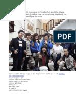 Học Tiếng Hàn Qua Bài Hát Big Bang - Ma Girl.