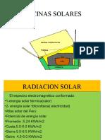 Clse 5 Cocinas Solares