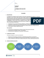 Business_Intelligence_SQL_Server_2012.pdf
