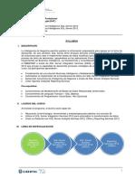 Business_Intelligence_SQL_Server_2012.pdf