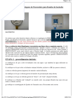 Regulagem_20Pressostato.pdf