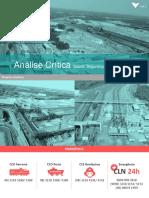 Análise Crítica Onshore_Março (3).pdf