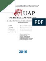 Evaluacion de Proyecto de Inversion.docx