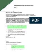Quiz_1_2_y_3_Emprendimiento_Industrial.pdf