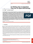 Gijo Et Al-2014-Quality and Reliability Engineering International (1)