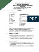 If0406-Taller Programacion III (1)
