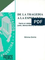 PREMIO-De la tragedia a la esperanza-Silvina Gvirtz.pdf