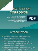 principlesofcorrosion-110621014347-phpapp02