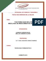 monografia primera paqrte tecnologia farmaceutica .pdf