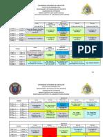 Calendario de Verano Cientifico_V2 (2)