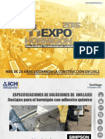 2015 10 23 EXPO SEM 2 7-Cristian-Bravo-EETT-Anclajes