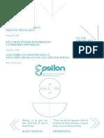 epsilon-9