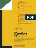 Epsilon Vol08 2016April
