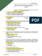 SUBESPECIALIDAD PEDIATRIA - CLAVE A.pdf