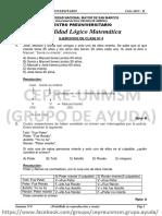 Semana04-ORD-2013-II.pdf