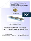 Limit State design of Reinforced concrete structures with FRP.pdf