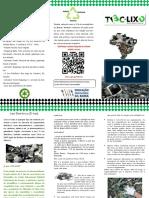 Folder Tec-lixo Novo