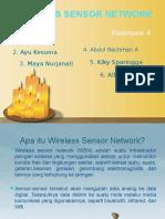 wireless-sensor-network.pptx