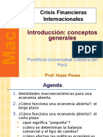 20110801-CLASE 1