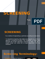 Screening.ppt