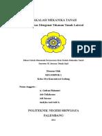 dokumen.tips_makalah-mekanika-tanah.docx