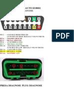 EOBD2_DIAGNOSE.pdf