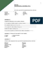 cuadernilloactividades1.pdf
