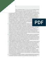 CONDICIONES SOCIALES.docx