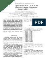 7206040037_m.pdf