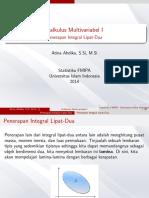 Penerapan_Integral_Lipat.pdf