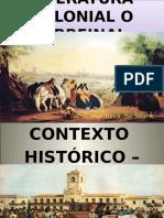 002 LITERATURA-COLONIAL 2.pptx