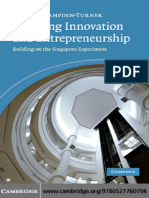 Charles Hampden-Turner Teaching Innovation and Entrepreneurship- Building on the Singapore Experiment  2009 puede ser para ejemplos o practicas.pdf