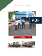 Vijaiwada.pdf