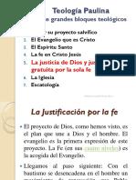 Teologia Paulina 05 La justificacion por la fe.pdf