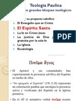 Teologia_Paulina_03_El_Espiritu_Santo_.pdf