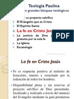 Teologia_Paulina_04_La_fe_.pdf