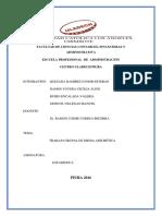 Trabajo de Mediana y Moda PDF