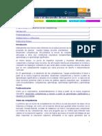 rgomez_aprendizaje_competencias_1