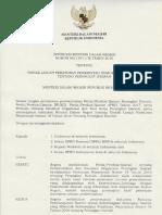 InMendagri_Tindak_Lanjut_PP_18_Tahun_2016.pdf