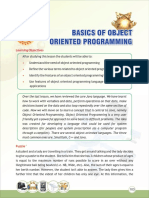 CHAPTER 4-6 INFORMATIC PRACTICES XII WEB.pdf