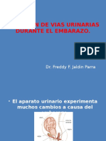 infeccion_urinaria_y_embarazo.pptx