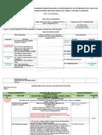 Propuesta Pedagógica de Aplicación Del Proyecto de Tesis Oscar 2