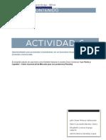 Estudio de Caso Oportunidades de Productos Colombianos Actividad 6