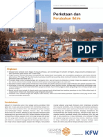 Climate Focus Paper - Revised