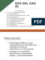 Diapositivas Emmm 1