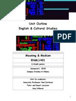 2015 LMS ENGL 1401_unit_outline-1.docx_0