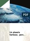 Trigo1.16.pdf
