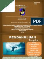 PPT forensik (tenggelam)